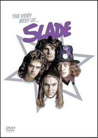 Slade: The Very Best Of