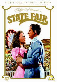 State Fair - Se (2 Disc) (DVD)