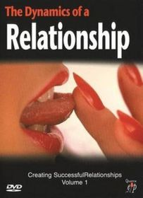 Successful Relationships V.1 - (Import DVD)