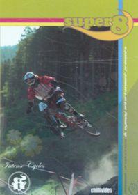 Super-8 - (Import DVD)