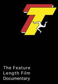 Tt 2003-The Film Documentary - (Import DVD)