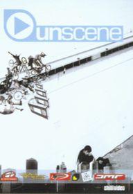 Unscene - (Import DVD)