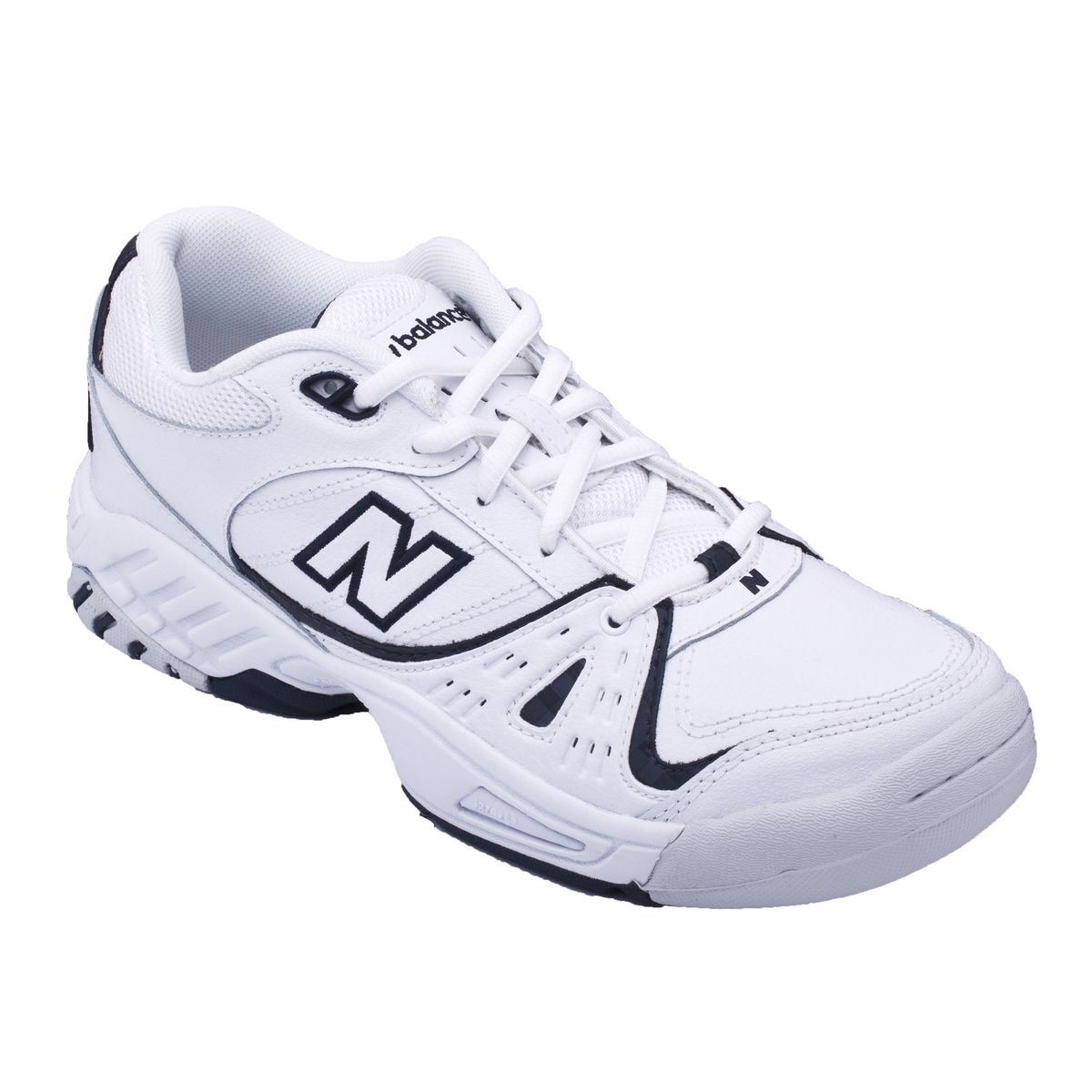 new balance online store south africa
