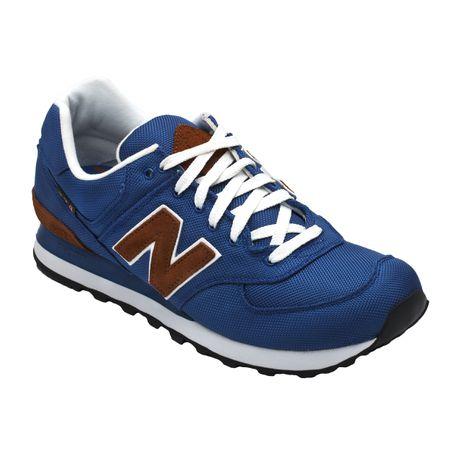 Mens New Balance 574 Backpacks Fashion Shoe   Buy Online in South ... 5de1651cdd