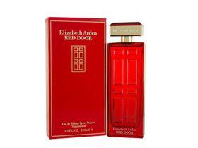 Elizabeth Arden Red Door EDT 100ml For Her ( Parallel Import)