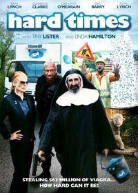 Hard Times - (Region 1 Import DVD)