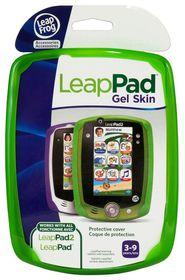 LeapFrog - LeapPad2 Explorer Gel Skin - Green