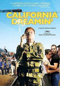 California Dreamin - (Region 1 Import DVD)