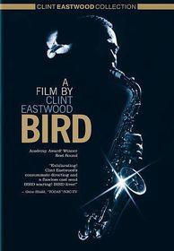 Bird - (Region 1 Import DVD)