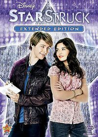 Starstruck:Got to Believe Extended Ed - (Region 1 Import DVD)