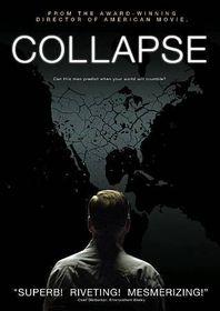 Collapse - (Region 1 Import DVD)