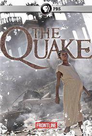 Quake - (Region 1 Import DVD)