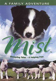 Mist Sheepdog Tales:Helping Paw - (Region 1 Import DVD)