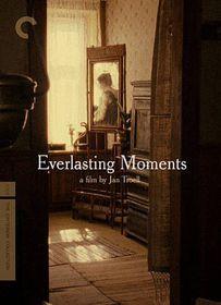Everlasting Moments - (Region 1 Import DVD)