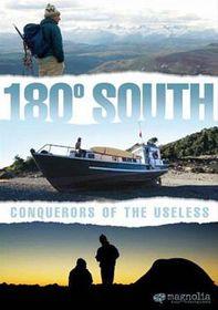 180 South - (Region 1 Import DVD)