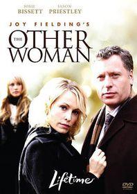 Joy Fielding's the Other Woman - (Region 1 Import DVD)