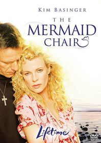 Mermaid Chair - (Region 1 Import DVD)