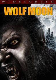 Wolf Moon - (Region 1 Import DVD)