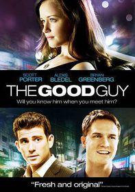 Good Guy - (Region 1 Import DVD)