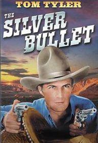 Silver Bullet - (Region 1 Import DVD)