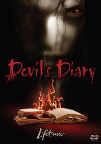 Devil?S Diary - (Region 1 Import DVD)