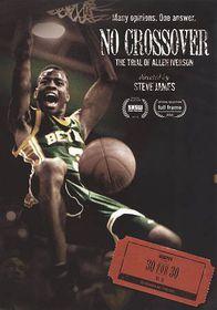 Espn Films 30 for 30:No Crossover:Tri - (Region 1 Import DVD)