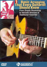 Songs in Dropped D Tuning/Songs in St - (Region 1 Import DVD)