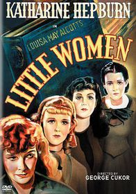 Little Women - (Region 1 Import DVD)
