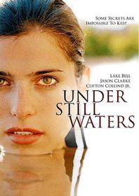 Under Still Waters - (Region 1 Import DVD)