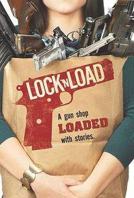 Lock 'n Load - (Region 1 Import DVD)