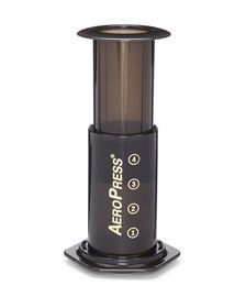 AeroPress Espresso and Coffee Maker