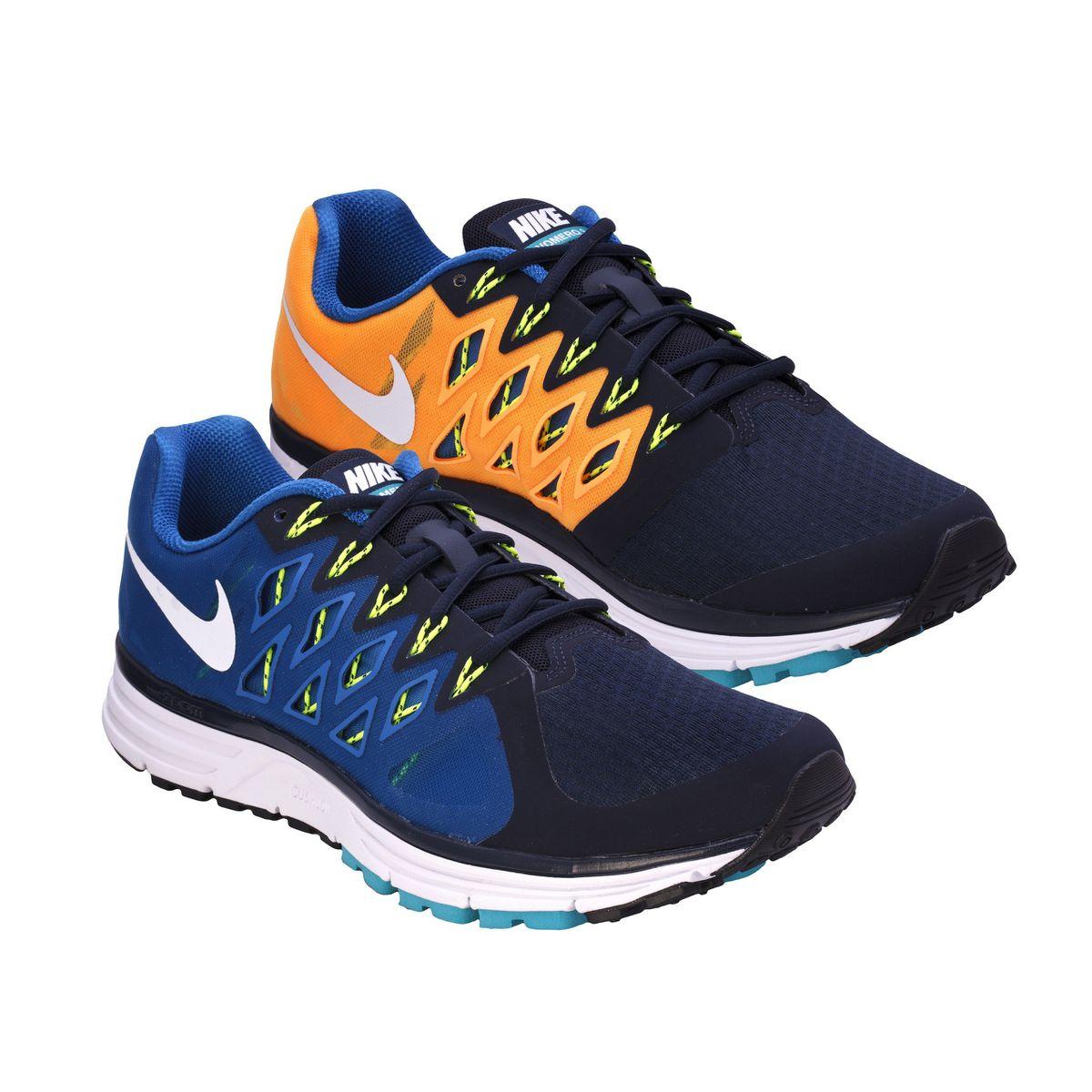Mens Nike Zoom Vomero+ 9 Running Shoe