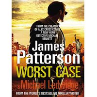 Worst Case - Limited Edition