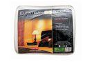 Elektra - Luxury Electric Blanket - Single