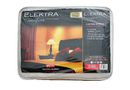 Elektra - Luxury Electric Blanket - Double