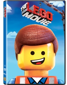 Lego Jurassic World The Indominus Escape Dvd Buy Online In