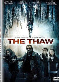 The Thaw (DVD)