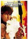 Hot Shots! Part Deux (DVD)