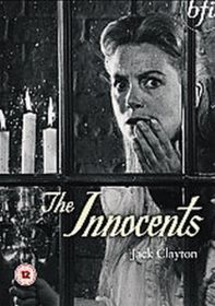 Innocents - (Import DVD)
