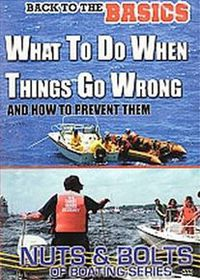 What To Do When Things Go Wro. - (Import DVD)
