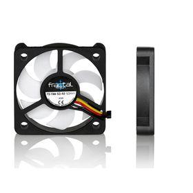 Fractal Design Silent Series R2 50mm Case Fan
