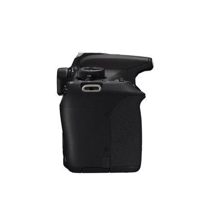 Canon 1200D 18MP DSLR Starter Bundle | Buy Online in South