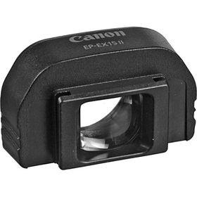 Canon EP-EX15 II Eye Piece Extender