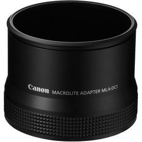Canon Light Adapter MLA-DC1