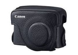 Canon SC-DC60A Case for the PowerShot G10