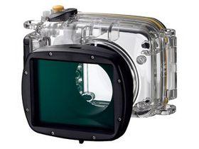 Canon WP-DC46 Underwater Housing