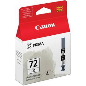 Canon PGI-72 Chromo Optimizer Ink Cartridge