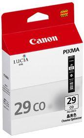 Canon PGI-29CO Chroma Optimizer Ink Tank