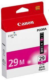 Canon PGI-29M Magenta Ink Tank