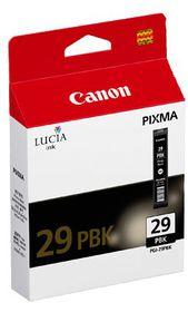 Canon PGI-29PBK Photo Black Ink Tank